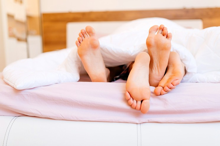 people_in_bed_credit_nd3000_-_shutterstock.com-1200