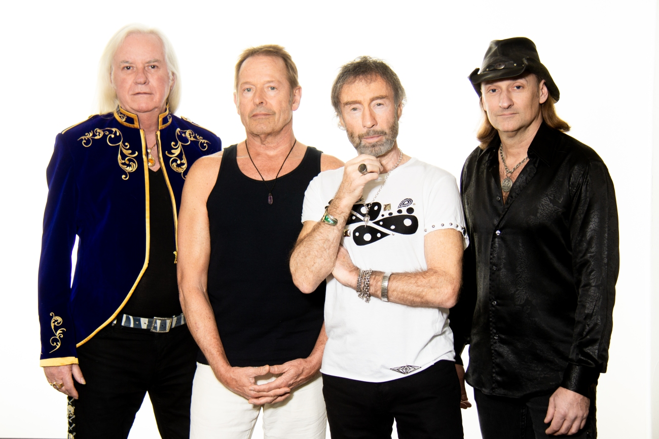 Paul_Rodgers_Bad_Company_Hard_Rock
