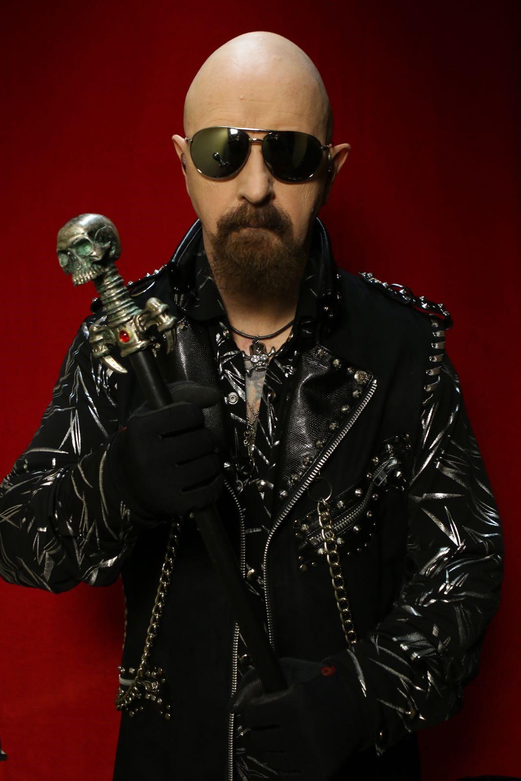 Rob_Halford_Judas_Priest_Hard_Rock_Heavy_Metal